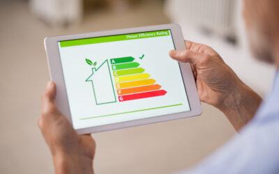 Енергетичний сертифікат ціна