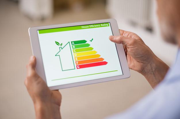 Сертифікація енергетичної ефективності будівель, цікаві факти