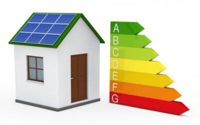 Що таке енергоефективність?